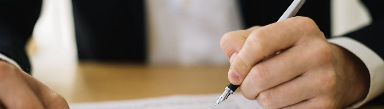 Ley alta empleada hogar la mejor agencia de servicio Alta trabajador servicio domestico