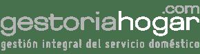 La mejor agencia de servicio doméstico de España – GestoriaHogar.com