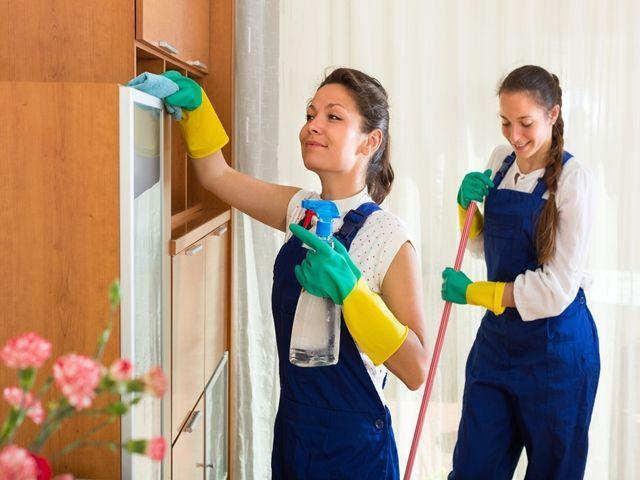 Servicio domestico por horas agencia de servicio dom stico Alta trabajador servicio domestico
